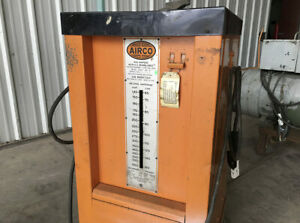 Airco 5adt 24 a Welder Type Arch Ampres 500