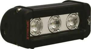 Vision X Lighting 4000759 Xmitter Low Profile Prime Xtreme Led Light Bar