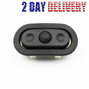 Right Side Of Steering Wheel Audio Radio Control Switch For Chrysler Dodge Jeep