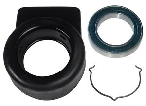1959 1960 1961 1962 Cadillac Center Support With Bearing