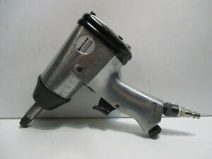 Hurricane Tools 1 2 Drive Air Impact Wrench Gun 690849 Works Great