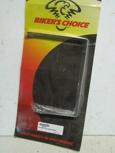 Biker s Choice Battery Hold down Strap 490100 Nos