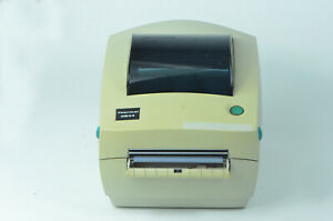 2844 Label Label Printer Thermal Printer For Ups Fedex Shipping Labels