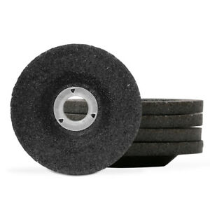 2inch Grinding Disc Wheels For Air Angle Grinder Polishing Wood Stone Metal 10pc