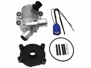 2011 16 Mustang 5 0l Ford Performance Cobra Jet Electric Water Pump