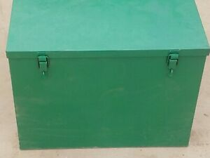 Greenlee Storage Box For Shoes On 555 And 1818 Benders Part 1723 23818