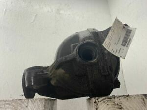 Rear Carrier Differential 2008 08 Ford Explorer 3 73 Gear Ratio 155k Miles