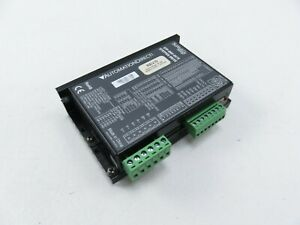 Automation Direct Stp drv 6575 Stepper Drive