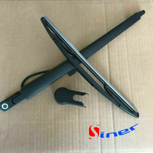 Rear Wiper Arm Blade For Cadillac Escalade Cadillac Escalade Esv 2007 2013