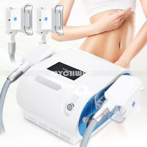 Freezing Fat Frozen Cavitation Rf Cold Phototherapy Lipolysis Vacuum Spa Machine