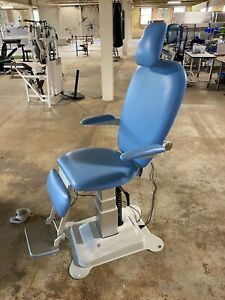 Br Surgical Optomic Exam Chair Op s4