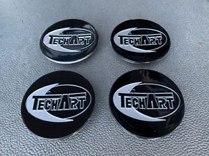 Newtech Art Wheels Silver Custom Wheel Center Cap 000210240200 Set Of 4 Pcs
