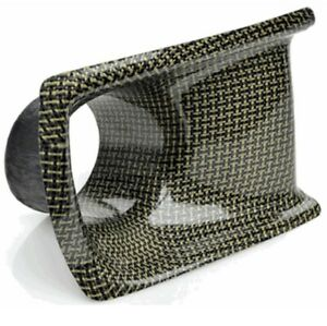 94 01 Acura Integra Jdm Cold Air Intake Duct