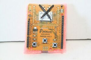 Daughter Board Wifi Shield Amw006 Numbat Wi fi Networking Module Arduino Comp