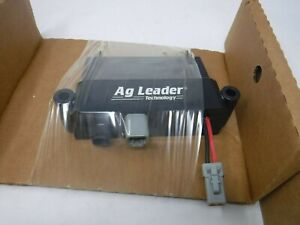 Ag Leader Technology Module Dc Motor Driver Part 4002736 brand New