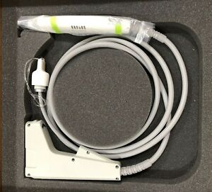 Cutera Genesis Plus Handpiece For Excel V Brand New