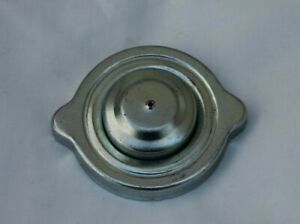 1953 1954 1955 1956 1957 Corvette Eaton Gas Cap