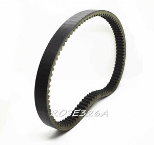 High Performance Drive Belt For Polaris ATVs