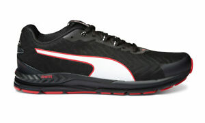 Motorsport Collection Unisex Trainers