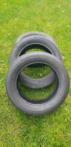 205 55 16 Michelin Used Tires