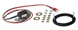 Oldsmobile 455 425 400 394 371 Engine Electronic Ignition Conversion Kit