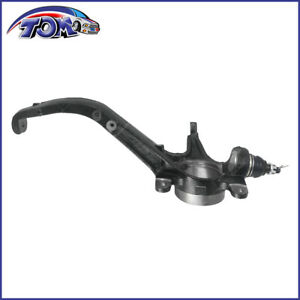 Front Right Steering Knuckle For Acura Tsx 2014 09 Honda Accord 2012 08