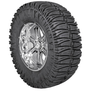 Interco Tire Corporation Trxus Sts Radial 33x12 5r15