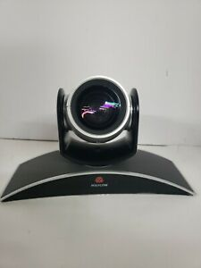 Polycom Eagle Eye Mptz 9 Hd Conference Camera 1624 08283 001
