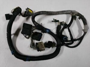 Transmission Wire Harness 56051724aa For 2004 Dodge Ram 2500
