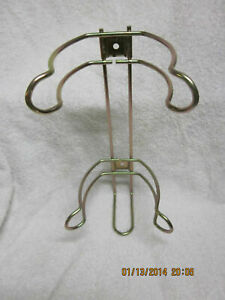 1 Lb amerex chrome Bc Fire Extinguisher New 2020 Certified In Box
