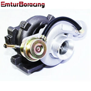 For Diesel Trade 96 3 0l Gt2252s 452187 5006s 14411 69t00 Replacement Turbo