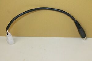 Otc Tool Mecs Cable 3305 19 hm For Genisys Matco Determinator 3 0