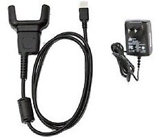 Honeywell Charging Cable Dolphin 6000