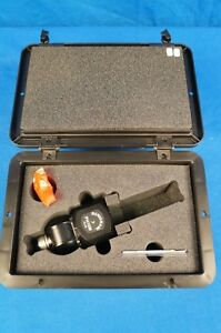 Renishaw Ph10m Plus Cmm Motorized Probe Head Fully Tested 6 Month Warranty
