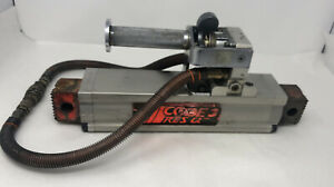 Hydraulic Ram Rod Fire Rescue Tool Extraction Code 3 Res q V series