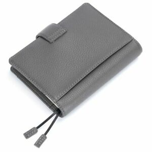 Notebook Diary Planner Journal Stationery A6 Small Notepad Organizer Pocket Bags