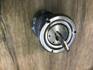 1960 61 62 Chevrolet Chevy Gmc Truck Used Gm Ignition Switch Key Oem D r 639
