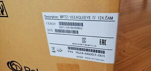 Polycom Mptz 10 Eagleeye Iv 12x Camera