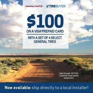 4 New Lt315 70r17 10 Ply General Grabber Atx Tires 121 118 S A Tx