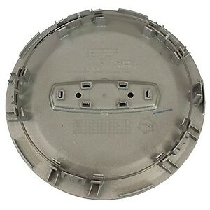 Genuine Ford Cover Wheel 5w1z 1130 aa