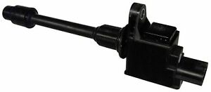 Ignition Coil Fits 2000 2001 Nissan Maxima Wells