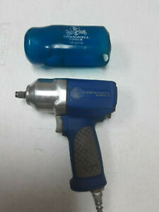 dp t 7295 Cornwell Tools Ir c2115 3 8 Dr Impact Wrench