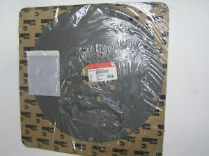 Cummins 3820495 Flexplate L10 M11 New Oem