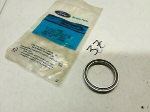 Ford Bearing Asy F23z3517a Upper Steering Column Bearing