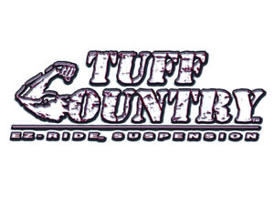 Tuff Country 61269 Sx8000 Shock Absorber