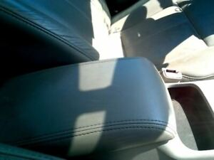 Console Front Floor Without Police Package Fits 06 Impala 582939