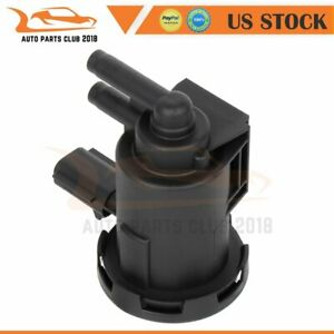 Purge Valve For Chrysler Sebring 1998 2000 Pacifica 2004 2006 Town Country 01 07