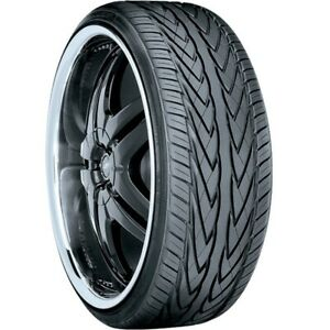 Toyo Proxes 4 Plus Tire 245 40r18 97y Ready To Ship Free Shipping 254280