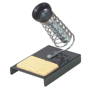 Techbrands Replacement Soldering Sponge for Ts1502 Iron Stand