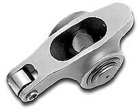 Roller Rocker Arm Kit 1 7 Chevy Small Block Stainless Steel Rockers 327 350 400